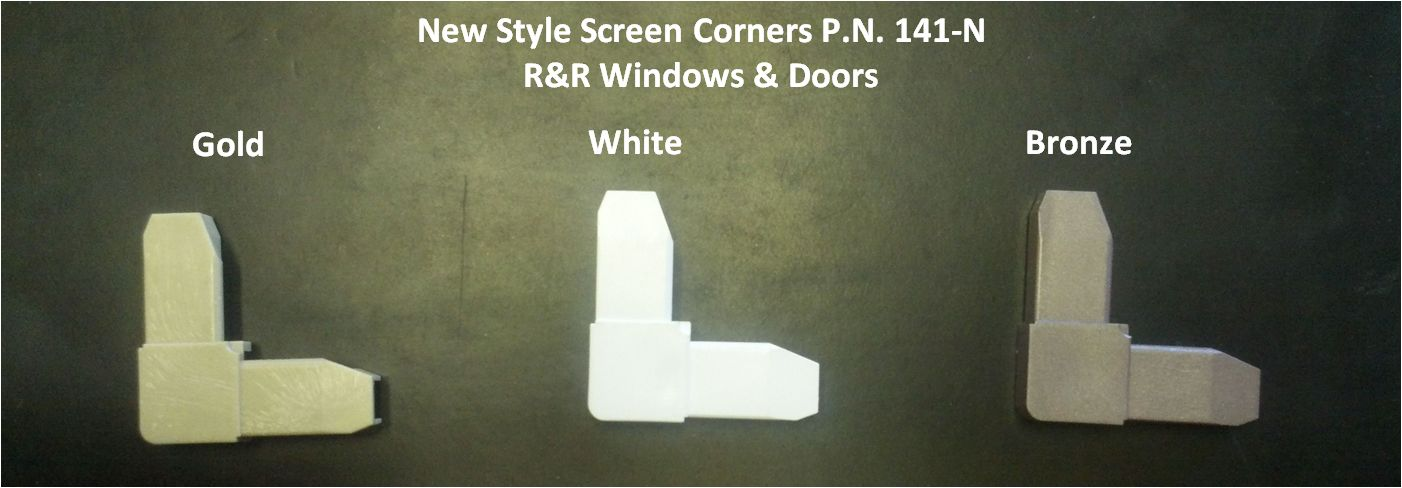 Hurd Window Screen Hurd Window Replacement Parts Blog