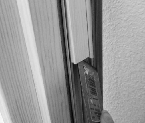 Hurd Window Replacement Parts Blog | Order Parts at www ...